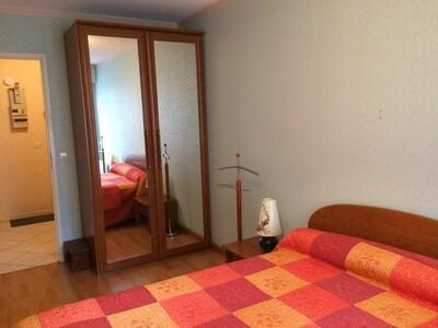 Sale Apartment 3 rooms 72m² Samoëns (74340) - Photo 4