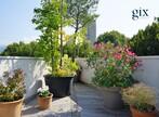 Sale Apartment 6 rooms 128m² Grenoble (38000) - Photo 2