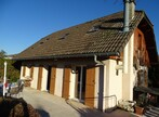 Vente Maison / Chalet / Ferme 4 pièces 120m² Cranves-Sales (74380) - Photo 9