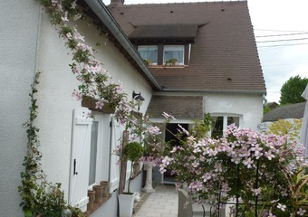 Sale House 3 rooms 80m² Abondant (28410) - Photo 1