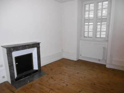 Location Appartement Billom (63160) - Photo 5