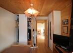 Sale House 5 rooms 90m² La Terrasse (38660) - Photo 7