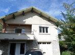 Location Maison 10 pièces 200m² Saint-Martin-d'Hères (38400) - Photo 26