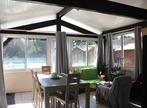 Vente Maison 4 pièces 138m² Audenge (33980) - Photo 8