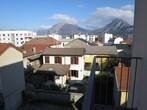 Location Appartement 1 pièce 34m² Grenoble (38000) - Photo 8