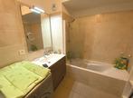 Vente Appartement 3 pièces 67m² Saint-Georges-de-Commiers (38450) - Photo 10