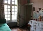 Vente Maison 11 pièces 250m² Montreuil (62170) - Photo 18