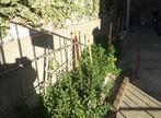 Vente Appartement 4 pièces 46m² Saint-Laurent-de-la-Salanque (66250) - Photo 6