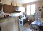Vente Maison 4 pièces 70m² Saint-Pierre-de-Chandieu (69780) - Photo 2