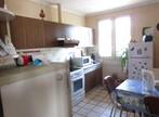 Vente Maison 4 pièces 70m² Saint-Pierre-de-Chandieu (69780) - Photo 2