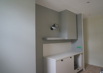 Renting Apartment 2 rooms 42m² Voiron (38500) - Photo 1