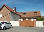 Location Maison 6 pièces 190m² Caillouël-Crépigny (02300) - Photo 23
