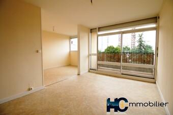 Vente Appartement 3 pièces 67m² Chalon-sur-Saône (71100) - photo