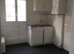 Vente Appartement 2 pièces 48m² Le Havre (76600) - Photo 2