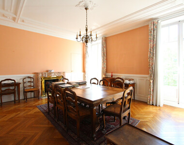 Vente Appartement 8 pièces 216m² Grenoble (38000) - photo