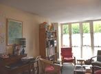Vente Maison 5 pièces 85m² Romans-sur-Isère (26100) - Photo 1