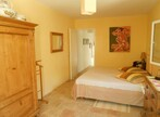 Sale House 6 rooms 220m² Grambois (84240) - Photo 17