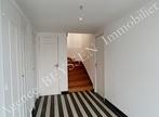 Vente Maison 4 pièces 91m² Brive-la-Gaillarde (19100) - Photo 8
