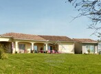 Sale House 6 rooms 170m² Samatan (32130) - Photo 1