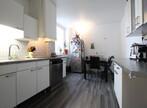 Vente Appartement 6 pièces 146m² Grenoble (38000) - Photo 4