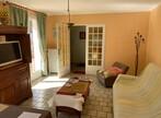Vente Maison 5 pièces 99m² Bellerive-sur-Allier (03700) - Photo 21