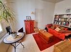 Vente Appartement 2 pièces 35m² Nantes (44000) - Photo 1