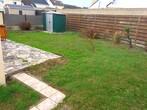Location Maison 5 pièces 85m² Gravelines (59820) - Photo 4