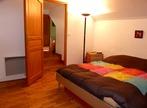 Vente Maison 3 pièces 65m² Saint-Pathus (77178) - Photo 3