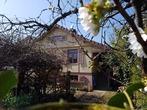 Vente Maison 3 pièces 93m² Oullins (69600) - Photo 1