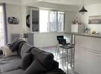 Location Appartement 4 pièces 87m² Billère (64140) - Photo 3