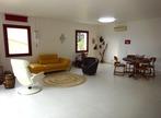 Vente Maison 6 pièces 138m² Montélimar (26200) - Photo 4