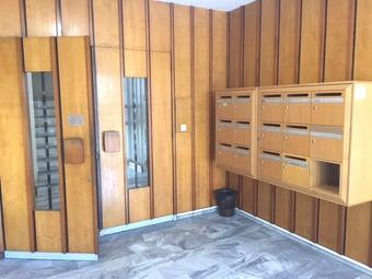 Vente Appartement 4 pièces 95m² Grenoble (38000) - photo