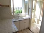 Location Appartement 3 pièces 50m² Saint-Martin-le-Vinoux (38950) - Photo 4