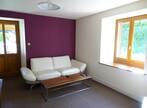 Vente Maison / Chalet / Ferme 5 pièces 125m² Fillinges (74250) - Photo 20