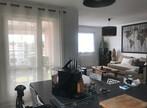 Location Appartement 3 pièces 70m² Luxeuil-les-Bains (70300) - Photo 7