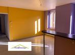 Vente Appartement 3 pièces 73m² La Tour-du-Pin (38110) - Photo 4