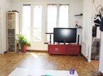 Sale Apartment 3 rooms 52m² SAINT-EGREVE - Photo 2