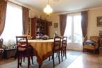 Vente Maison 5 pièces 120m² Saint-Xandre (17138) - Photo 4