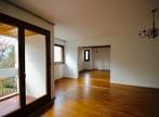 Vente Appartement 5 pièces 117m² Vandœuvre-lès-Nancy (54500) - Photo 6