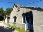Vente Maison 17 pièces 400m² Montreuil (62170) - Photo 21