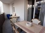Vente Appartement 2 pièces 45m² Clermont-Ferrand (63000) - Photo 3