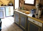 Vente Maison 6 pièces 113m² Saint-Brevin-les-Pins (44250) - Photo 4