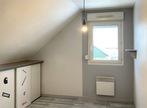 Sale House 6 rooms 96m² 5 min LURE - Photo 4