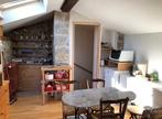Vente Maison 6 pièces 133m² La Tronche (38700) - Photo 5
