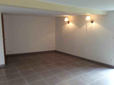 Location Maison 4 pièces 100m² Grézieux-le-Fromental (42600) - Photo 10