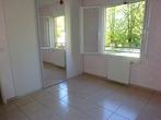 Vente Appartement 3 pièces 93m² MONTELIMAR - Photo 7