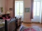 Sale House 13 rooms 738m² Gimont (32200) - Photo 11