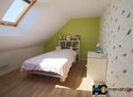 Vente Maison 7 pièces 184m² Saint-Cyr (71240) - Photo 11