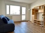 Location Appartement 1 pièce 26m² Gaillard (74240) - Photo 9