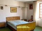 Vente Maison 7 pièces 140m² Ronchamp (70250) - Photo 4